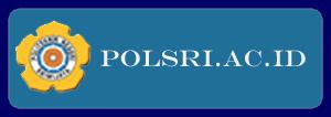 polsri